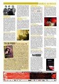 Télécharger le PDF - Longueur d'Ondes - Page 5