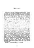 Zone Est - Page 6