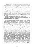 Zone Est - Page 7