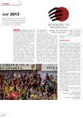 Extension[S] n°33 - Sciences Po Bordeaux - Page 4
