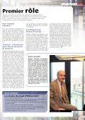 Extension[S] n°33 - Sciences Po Bordeaux - Page 5