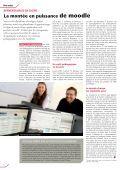 Extension[S] n°33 - Sciences Po Bordeaux - Page 6