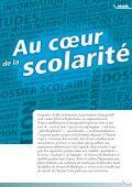 Extension[S] n°33 - Sciences Po Bordeaux - Page 7