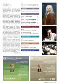 Mise en page 1 - Philippe Maillard Productions - Page 3
