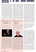 Mise en page 1 - Philippe Maillard Productions - Page 6