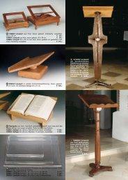 Seite 220 - 244