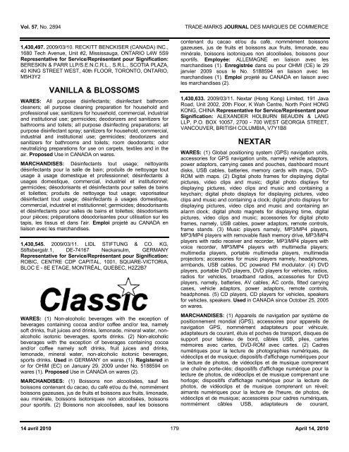6 Paires parfumé Rembourré Sport Semelles Taille 3//4//5//6//7//8//9//10//11 Unisexe Nouveau