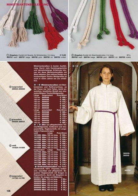 Seite 106 - 125