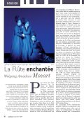 Mise en page 1 - Philippe Maillard Productions - Page 4