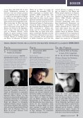 Mise en page 1 - Philippe Maillard Productions - Page 5