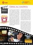 Cinema itinerante - Ampla - Page 6
