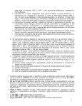PdZ 2012-14 DEFINITIVO - Provincia di Milano - Page 7