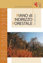 PIFdi MAX184p - Provincia di Mantova