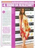 Laura Barriales - Grazia Pitorri - Page 2