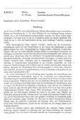 V12 CATALOGUS FAUNAE AUSTRIAE - Seite 5