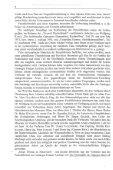 V12 CATALOGUS FAUNAE AUSTRIAE - Seite 6