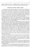 V12 CATALOGUS FAUNAE AUSTRIAE - Seite 7