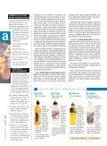 bebidas isotonicas - Revista Consumer - Page 3