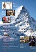WINTER 2010 - Weiger - Seite 3