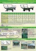 REMORQUES PLATEAUX AGRICOLES - Leboulch - Page 2