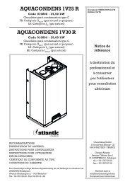 Themperaturfühler pour résol PT 1000 Mémoire Sonde Chaudière Sonde solaire