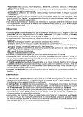 Apuntes: Interpretación de cortes geológicos - Page 2