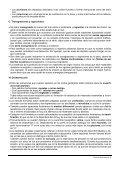 Apuntes: Interpretación de cortes geológicos - Page 4