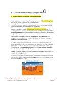 Module 7 : énergies, ressources et développement durable - 69 Nord - Page 6