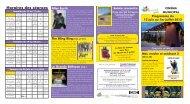 Télécharger le programme du 12 juin au 1er juillet en pdf - Mairie de ...