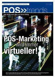 virtueller! - Wegner & Partner