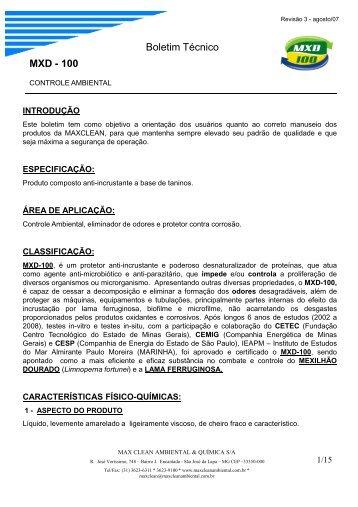 1bb1ff64d2a Listas.cpdee.ufmg.br Magazines