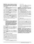 Fiche de mode d'emploi - Rice Lake Weighing Systems - Page 3