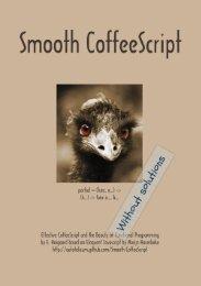 Unicon Book