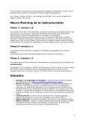 Restructuration du projet Fudaa - Le CETMEF - Page 3