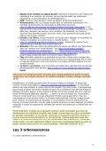 Restructuration du projet Fudaa - Le CETMEF - Page 4