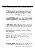 Mode d'emploi - IMPRIMANTE TLS 2200 - Fisher UK Extranet - Page 5