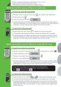RSI Visio Security - AMB Sécurité - Page 2