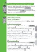 RSI Visio Security - AMB Sécurité - Page 4