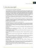 PDF Version - Esko Help Center - Page 3