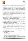 Fae Fever Karen Marie Moning - CloudMe - Page 3