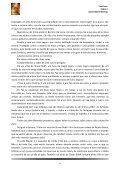Fae Fever Karen Marie Moning - CloudMe - Page 4