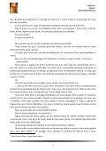 Fae Fever Karen Marie Moning - CloudMe - Page 5