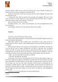 Fae Fever Karen Marie Moning - CloudMe - Page 6