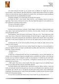 Fae Fever Karen Marie Moning - CloudMe - Page 7