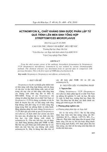 Cao Van Thu,pdf.pdf
