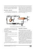 Influencia del tratamiento magnético ensistemas de enfriamiento ... - Page 3