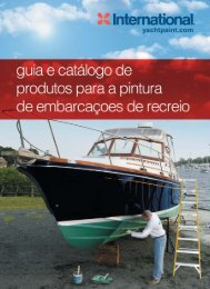 Download do manual da Internacional - Almaran
