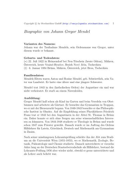 Ppt Gregor Mendel Powerpoint Presentation 9