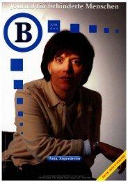 B 3/2001