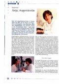 B 3/2001 - Page 6